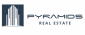 Customer Service Specialist - Real Estate at pyramids