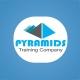 Pyramids Company