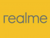 Government Relations Officer at realme
