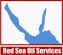 Accountant at redseaoilservices