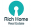 Senior Real Estate Sales Representative at Rich Home Real Estate Company