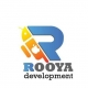 Jobs and Careers at rooya development Egypt