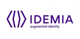 Jobs and Careers at IDEMIA EGYPT Egypt