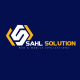 Jobs and Careers at sahl solutions Egypt
