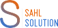 UX/UI Designer & Front-End Developer at sahlsolution