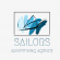 Social Media Specialist at sailors