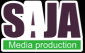 Marketing Representative at saja media production
