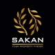 Jobs and Careers at sakan Egypt