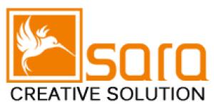 Sara Advertising Logo