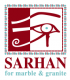 Jobs and Careers at sarhan Egypt