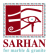 International Sales Executive at sarhan