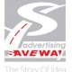 Jobs and Careers at Saveway Advertising Egypt