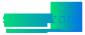 B2B Sales Specialist - Logistics at Savvy Zone