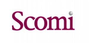 scomigroup Logo