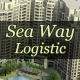Freight Forwarder Sales Specialist
