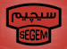 In & Outdoor Sales Executive at segem