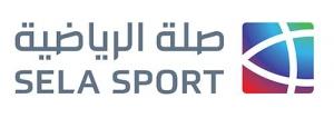 Sela Sports Logo