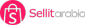 Content Creator at sellit arabia
