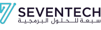 Jobs and Careers at Seven Tech Egypt