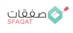 sfaqat Logo