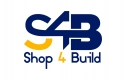 Jobs and Careers at shop4build Egypt
