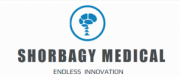 Jobs and Careers at El Shorbagy Medical  Egypt