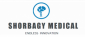 Product Specialist at El Shorbagy Medical