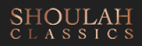 Jobs and Careers at Shoulah Classics Egypt
