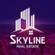Jobs and Careers at skyline Egypt