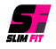 Personal Trainer at slimfit gym