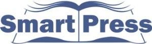 smart press Logo