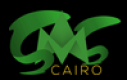 Jobs and Careers at Sms Cairo Egypt