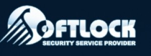Softlock Logo
