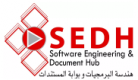 Jobs and Careers at software Engineering and Document Hub Egypt