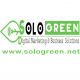 Jobs and Careers at Solo Green Egypt