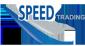 Social Media Moderator at speed 4 trading