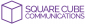 Senior Accounts Receivable Accountant at square cube communications
