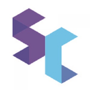 Saudi Consult for business Services Logo