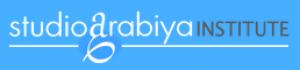 studio arabiya Logo