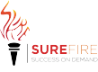Jobs and Careers at surefire Egypt
