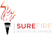 Digital Marketing Manager at surefire