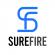 Motion Graphic Designer/Animator at surefire