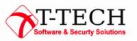 Senior ASP.Net Core Developer