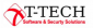 Senior Software Developer at t-tech