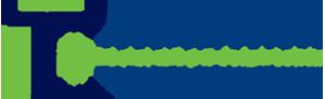 Tabarak Logo