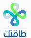 Jobs and Careers at Taqatak Egypt