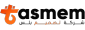 PPC (Pay Per Click) Manager - Mansoura at tasmemplus