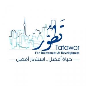 tatawor Logo
