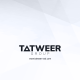 Jobs and Careers at Tatweer Saudi Arabia