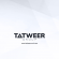 Furniture Design Engineer at Tatweer
